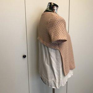 Stylisches Shirt rose