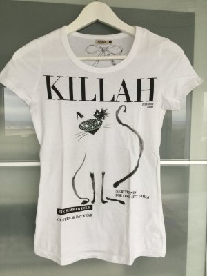 Stylisches Shirt von Killah Gr. S