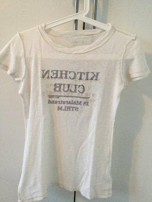 Stylisches Shirt von Marc o Polo