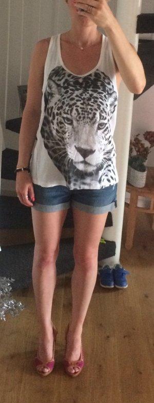 Stylisches Shirt von Stella McCartney - loose fit
