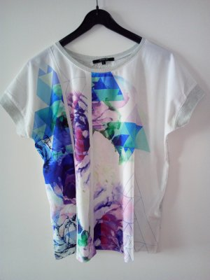 Stylisches Sommer T-Shirt:-)