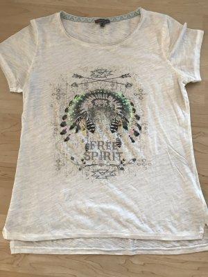 Stylisches Street One T-Shirt