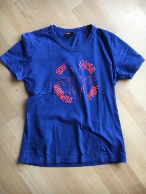 Stylisches T-Shirt von Diesel