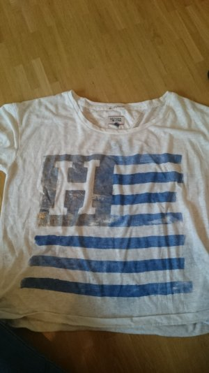 stylisches T-Shirt von Hilfiger Denim