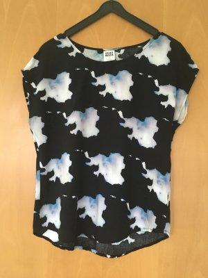 stylisches Vero Moda T-Shirt