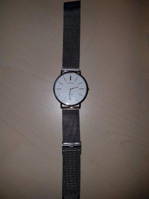 Stylish-Elegante Oozoo Uhr