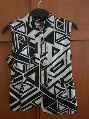 stylish unique design vest