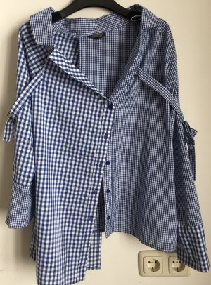 Stylishe Bluse von TOPSHOP