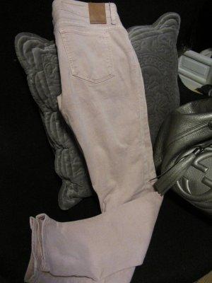 Stylishe Jeans von Drykorn Große 27