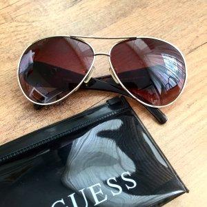 Stylishe Sonnenbrille von GUESS