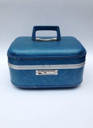 Stylishes Beautycase Original 60er Jahre