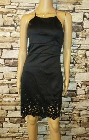 100 Sheath Dress black