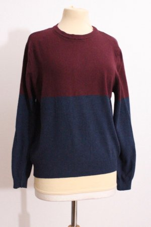 Subdued Pullover Gr.M