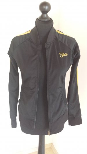 Sublevel  Sportjacke