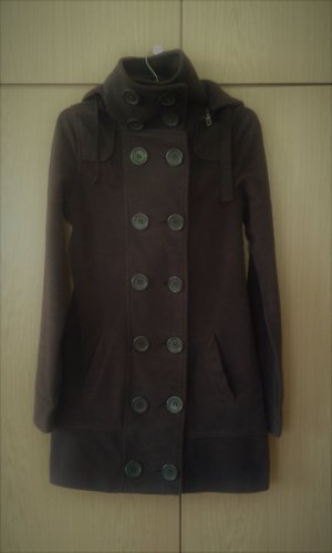 Sublevel Winterjacke