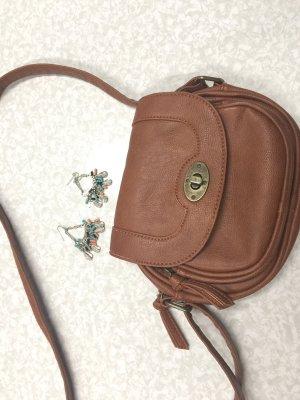 Süß praktische Tasche