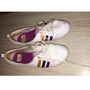 süße Adidas Ballerinas