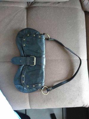 Süße Ausgehhandtasche