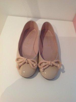 Süße Ballerinas von Pretty Ballerna