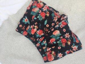 Suesse Blumen Short