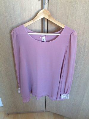 süße Bluse & Kleid von Primark