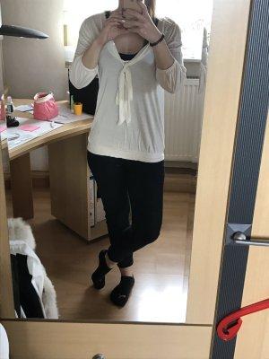 Süße Bluse von Aniston