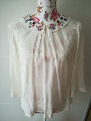 Cath Kidston Camisa de mujer multicolor