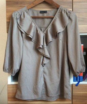 Süße Bluse von Ver Moda in der Größe xs (NEU)