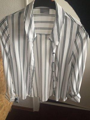 Süße Bluse von Vero Moda