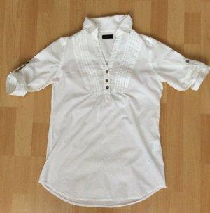 Süße Bluse von Vero Moda in der Größe xs