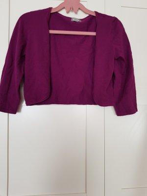 Bolero purple