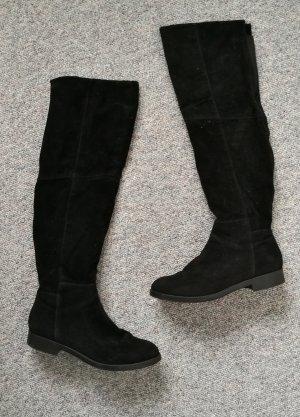 Süsse Boots Stiefel