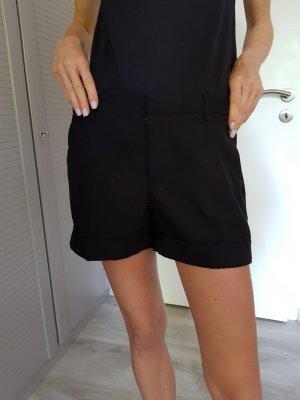 Süsse Business-Shorts von Zara