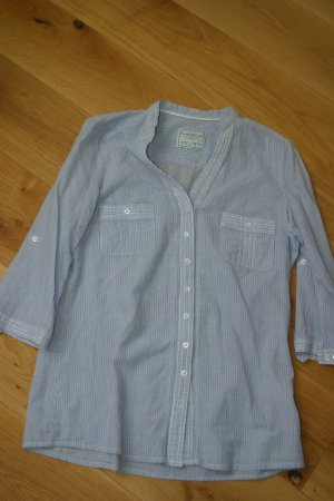 süsse COUNTRY ROMANTIC Bluse / Tunika in Gr. 40