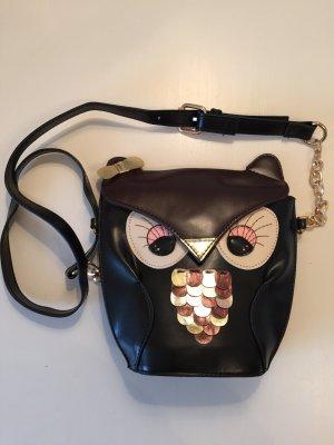 Süße Eulen Handtasche Accessorize