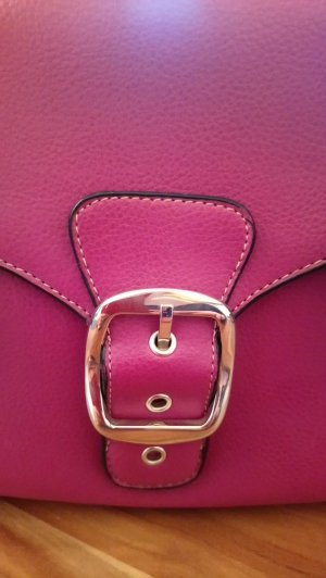 Gabor Carry Bag magenta