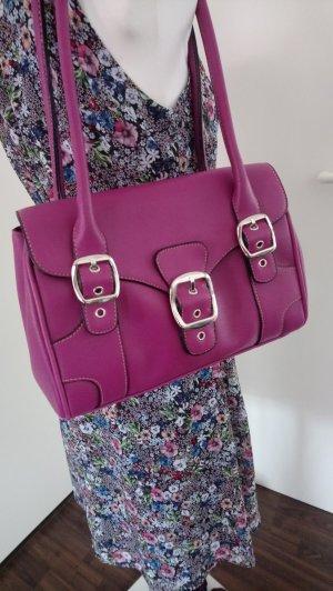 Süße Gabor Handtasche Henkeltasche