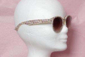 Süße geblümte Sonnenbrille NEU von H&M