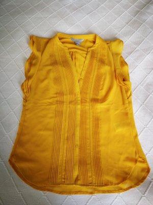 süße H&M Bluse