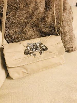 Süße H&M Tasche