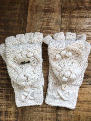 süße Handschuhe von Hooch