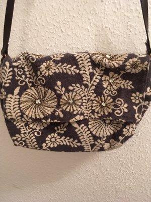 Süße Handtasche von C&A