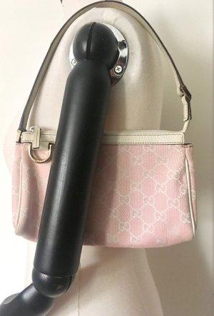 Süße  Handtasche von Gucci