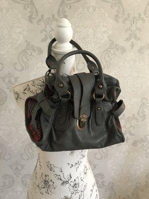 Süsse Handtasche von Promod