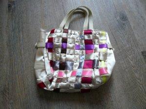 süße Handtasche von Stefanel