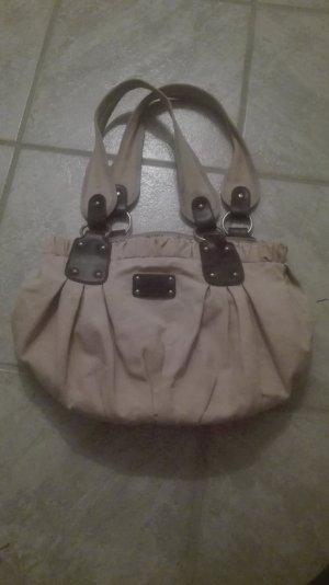 süsse Handtasche zu verkaufen