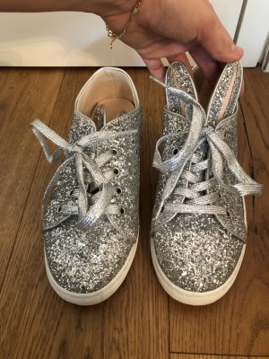 Süße Hasen Sneaker