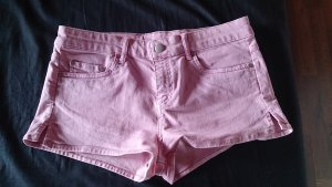 Süße Hotpant von FC Jeans ( French Connection)