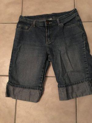 Süße Jeans Shorts Gr. 38
