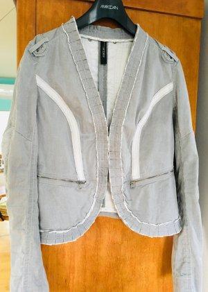 Süsse Jeansjacke von Marc Cain